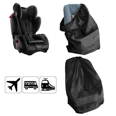 £6.99 • Buy Car Child Baby Kids Portable Safety Seat Travel Bag Dust Cover Protector Storage