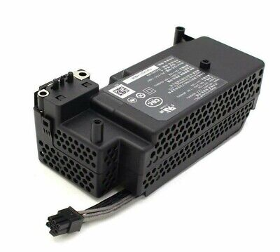 $13.99 • Buy  Xbox One S Power Supply AC Adapter PA-1131-13MX/N15-120P1A Original Tested Unit