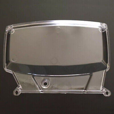 AU74.05 • Buy NEW! Clear Cam Timing Belt Cover For Corolla Levin Trueno AE86 4AGE 1983-1987