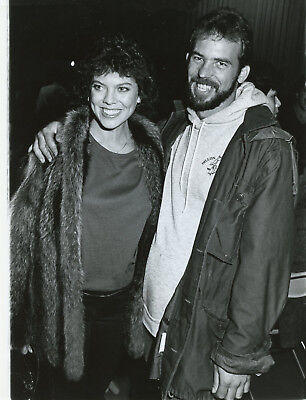 $9.99 • Buy Erin Moran ORIGINAL 7x9 Press Photo #V1517