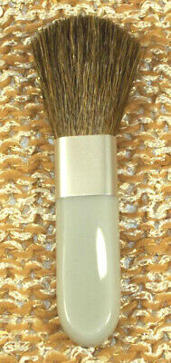 $8.99 • Buy Mary Kay Silver Brush 2.5  Multi Use Or Blush New SUPER FAST SHIPPING