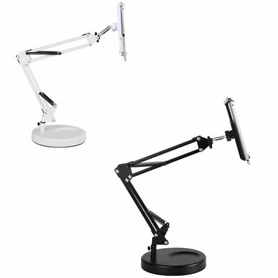 AU25 • Buy Universal Desk Table Strong Base Stand Mount Holder Phone Tablet Long Flexi Arm