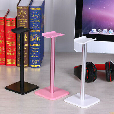 AU11 • Buy Headphone Holder Earphone Headset Display Stand Bracket Rack Universal