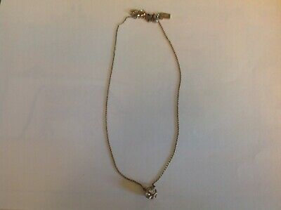 $ CDN15 • Buy Kate Spade Necklace