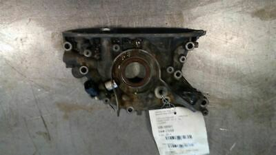 $ CDN64.94 • Buy Timing Cover 6 Cylinder 5VZFE Engine Lower Fits 95-04 TACOMA 6893616