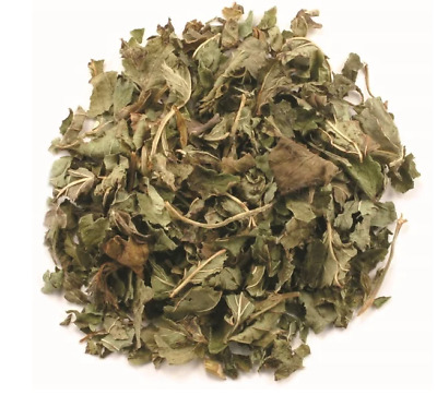 EN Organics - Organic Lemon Balm Herbal Tea With Free Shipping • 2£