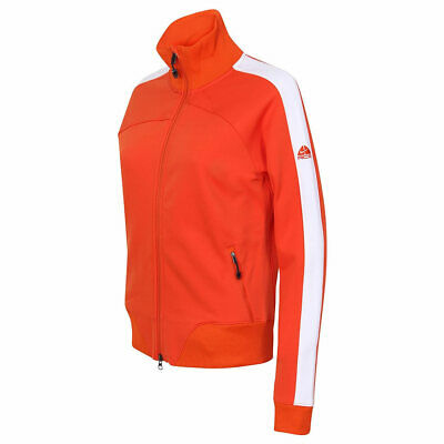 Nike Women's ACG Therma-Fit Soft Shell Track Top - Racer Red/White • 29.99£