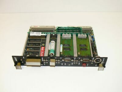 AU1407.88 • Buy AMT CPU 486DX ISA96 Rev 1.1 401.248600.011 5 Board