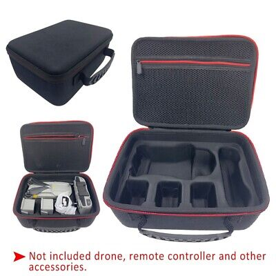 AU40.37 • Buy Carrying Case Shoulder Bag For DJI Mavic Air 2 Drone Accessories Portable, HOT