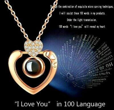£5.99 • Buy Romantic Gifts For Her Anniversary Love You Best Ideal Present Birthday Wife