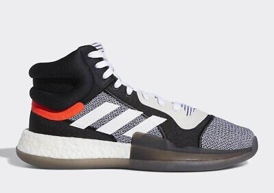 AU120 • Buy Adidas Marquee Boost Basketball Shoes