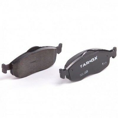 AU312.92 • Buy Front Tarox Corsa Brake Pads Fit Ford Escort Mk5 1.8 16v (130PS) 92>96