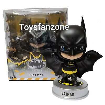 $ CDN53.29 • Buy Hot Toys Batman Returns Batman Cosbaby COSB714