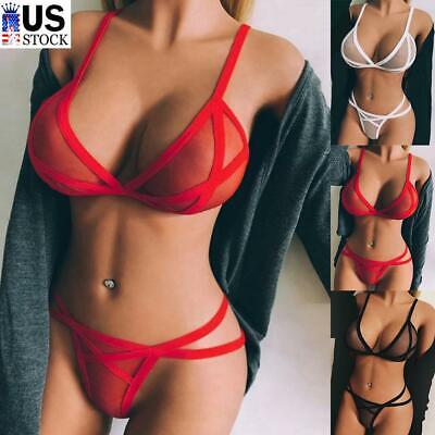 $12.99 • Buy Newborn Baby Girls Boys Hooded Tops Elephant Pants Clothes Tracksuit Outfits Set