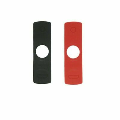 AU10.15 • Buy For Logitech UE Ultimate Ears Boom 2 Charge Port Watertight Rubber Plug Cover