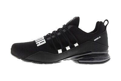 AU85.70 • Buy Puma Mens Cell Regulate Trainers Training Shoes