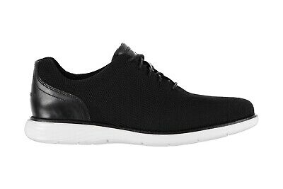 Rockport Mens Garet Trainers Training Running Shoes • 29£