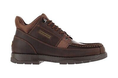 Rockport Mens Maran Sport Casual Boots Trainers • 55£