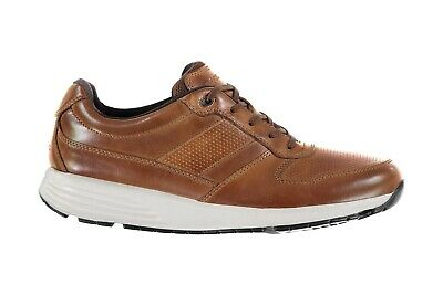 Rockport Mens CL Ubal Trainers Training Shoes • 35£
