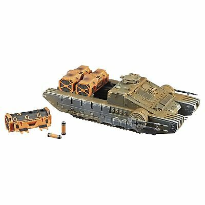 $ CDN126.05 • Buy Star Wars The Vintage Collection Imperial Combat Assault Tank
