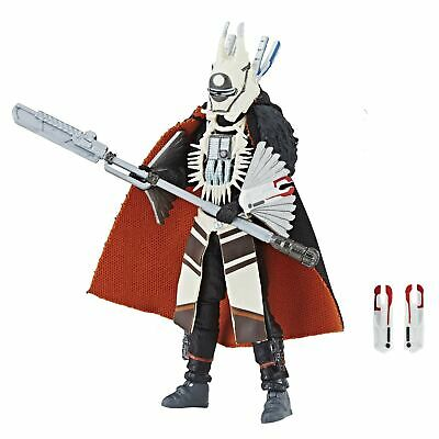 $ CDN108.08 • Buy Star Wars The Vintage Collection Enfys Nest 3.75-inch Figure