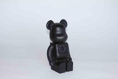 $436.13 • Buy Pepsi Nex Bd Be@Rbrick Bearbrick 400