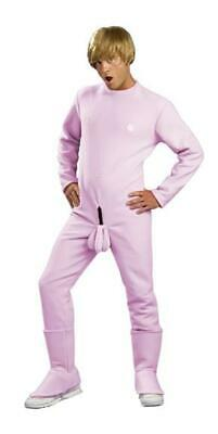 Bruno Pink Outfit Costume Adult • 42.03£