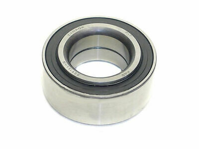 $58.93 • Buy Front Timken Wheel Bearing Fits Acura TSX 2004-2008 FWD 93YPRH