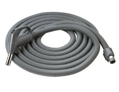 $99.99 • Buy NuTone Central Vacuum Direct-Connect Crushproof Hose, 30 Ft. (CH615) - SALE!!!