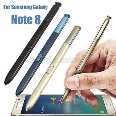 $ CDN12.92 • Buy US 3.5'' Stylus S Touch Screen Pen For Samsung Galaxy Note 8 AT&T Verizon  *
