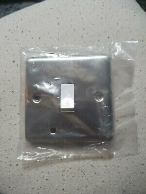 3 X LAP Lights Switches & Double Socket • 16£