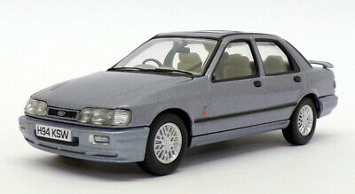 Vanguards 1/43 Scale VA10009 - Ford Sierra Sapphire RS Cosworth 4x4 • 59.99£