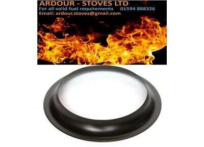 £16.50 • Buy Selkirk Twin Wall Flue Cosmetic Cover Ring