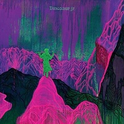 AU27.49 • Buy DINOSAUR JR. Give A Glimpse Of What Yer Not CD BRAND NEW Gatefold Sleeve