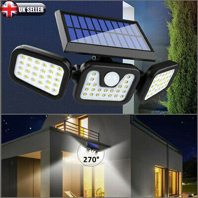 6 X Solar Garden Flame Light Flickering LED Torch Lamp Waterproof Landscape Lamp • 18.86£