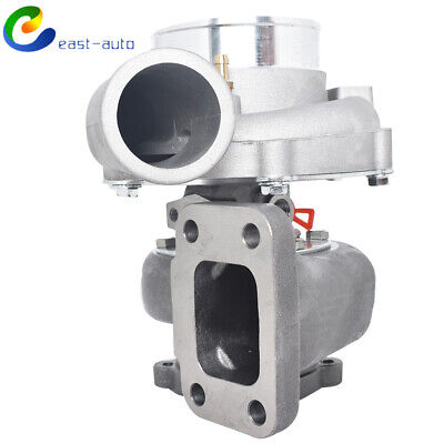 Turbo Cartridge CHRA FOR A//R Wet Floating Bearing 2-4 Cyln SMALL ENGINE GT15 T15