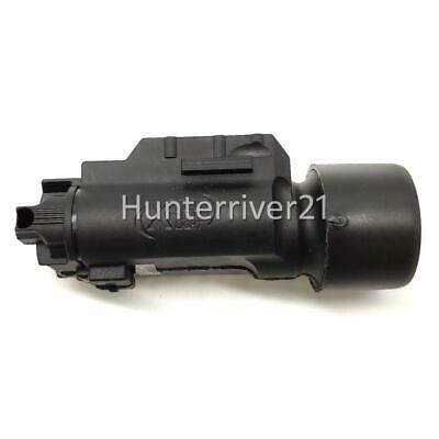 AU25.95 • Buy For SKD Beretta M92 Gel Blaster Upgrade/Replacement Parts Rechargable Torch NEW