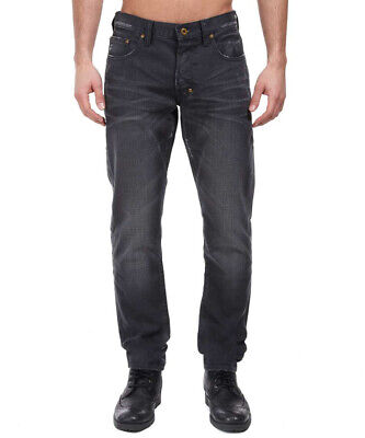 PRPS Goods And Co. Fury Grey Jeans • 114.99£