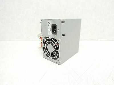 PC Power Supply Bestec ATX-300-12Z 300W HP Computer Replacement ATX • 20£