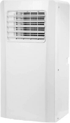 AU339 • Buy Yokohama 2.05kW Cooling Only Portable Air Conditioner YOKP7000