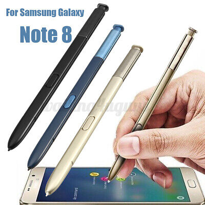 $ CDN13.60 • Buy US 3.5'' Stylus S Touch Screen Pen For Samsung Galaxy Note 8 AT&T Verizo