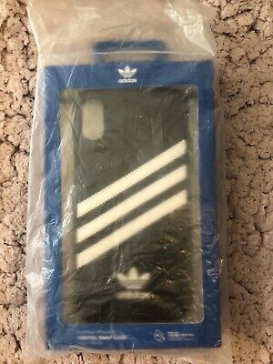 AU28.85 • Buy Adidas Molded Case Iphone X