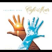£7.35 • Buy Various Artists - Cafe Del Mar Ibiza Vol.10 (Compiled By Bruno, 2004)