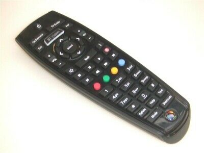 Genuine Remote Control Set Top Box RC1854702/01B For BT Vision Freeview Boxes • 12£