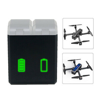 AU25.68 • Buy MJX B4W USB Charger B4W Drone Charger For MJX Bugs 4W RC Charger B9R5