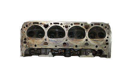 AU352.74 • Buy Cylinder Head For Opel Diplomat B 5.4 V8 / GM 607167/3958603