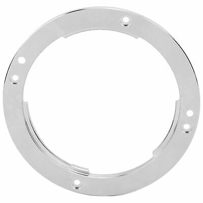 $ CDN18.96 • Buy E Camera Body Mount Ring Replacement For Sony A7 A7R A7II A9 A6400 Camera Silver