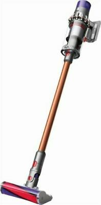 AU432.58 • Buy Dyson Cyclone V10 Absolute Lightweight Cordless Stick Vacuum Cleaner *Loud Motor
