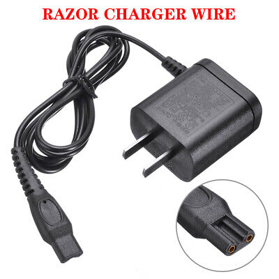 AU9.37 • Buy AC Adapter Shaver Charger Power Supply For Philips Norelco HQ850 HQ912 HQ916