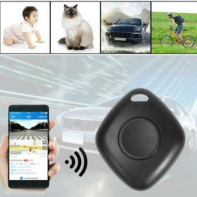 Useful Spy Mini GPS Tracking Finder Device Auto Car Pets Kids Motorcycle Tracker • 3.14£